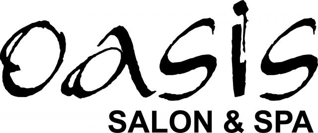 HOME | Oasis Salon & Spa